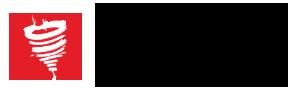ΨΗΤΟΠΩΛΕΙΟ ΣΟΥΒΛΑΤΖΙΔΙΚΟ ΣΟΥΒΛΑΚΙ ΕΥΡΥΠΙΔΗΣ ΝΕΑ ΙΩΝΙΑ ΑΤΤΙΚΗ