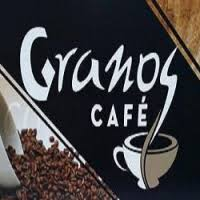 GRANOS ΚΑΦΕΤΕΡΙΑ CAFE DELIVERY SNACK BAR  ΑΝΩ ΛΙΟΣΙΑ