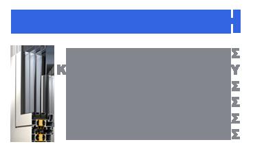 ΑΛΟΥΜΙΝΙΑ ΑΛΟΥΜΙΝΟΚΑΤΑΣΚΕΥΕΣ ΣΙΔΗΡΟΚΑΤΑΣΚΕΥΕΣ ΚΑΓΚΕΛΑ ΤΕΧΝΟΔΟΜΗ ΛΑΜΙΑ ΦΘΙΩΤΙΔΑ ΤΣΩΝΗΣ ΘΕΟΦΑΝΗΣ