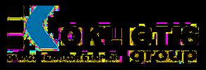 ΤΕΧΝΙΚΗ ΕΤΑΙΡΕΙΑ ΚΛΙΜΑΤΙΣΜΟΣ ΘΕΡΜΑΝΣΗ ΦΩΤΟΒΟΛΤΑΪΚΑ KOKLIOTIS GROUP ΣΑΛΑΜΙΝΑ ΑΤΤΙΚΗ
