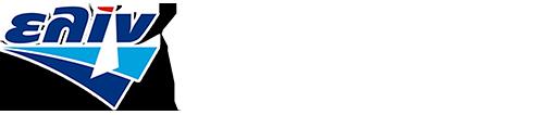 ΠΡΑΤΗΡΙΟ ΥΓΡΩΝ ΚΑΥΣΙΜΩΝ ELIN ΝΑΞΟΣ ΚΟΡΡΕΣ ΜΙΧΑΛΗΣ