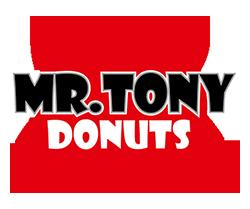 ΕΡΓΑΣΤΗΡΙΟ ΝΤΟΝΑΤΣ DONUTS MR TONY ΛΑΖΟΧΩΡΙ ΒΕΡΟΙΑ ΗΜΑΘΙΑ ΝΟΥΣΙΟΣ ΙΩΑΝΝΗΣ