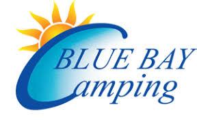 ΚΑΜΠΙΝΓΚ ΚΑΤΑΣΚΗΝΩΣΗ BLUE BAY CAMPING ΑΓΙΟΣ ΚΩΝΣΤΑΝΤΙΝΟΣ ΦΘΙΩΤΙΔΑ